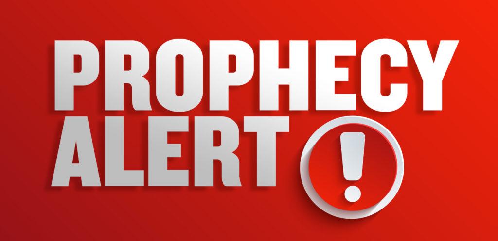 prophecy-alert-large